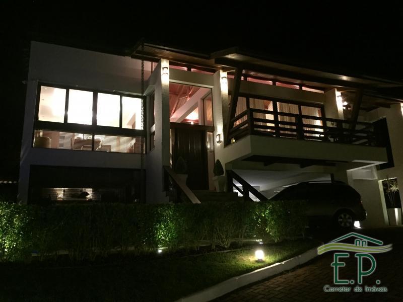 Foto - [13] Casa Petrópolis, Samambaia