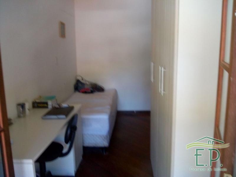 Casa à venda em Bingen, Petrópolis - RJ - Foto 14