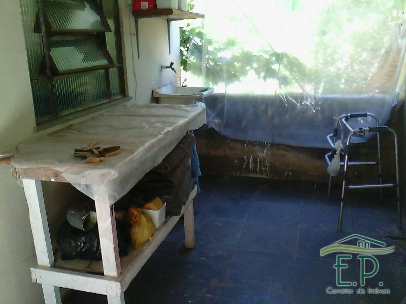 Casa à venda em Morin, Petrópolis - Foto 12