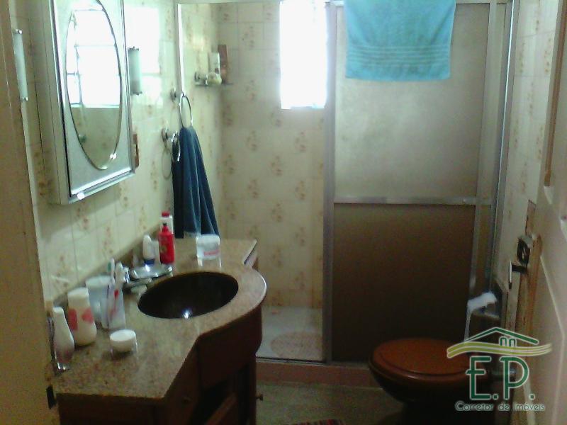 Casa à venda em Morin, Petrópolis - Foto 17