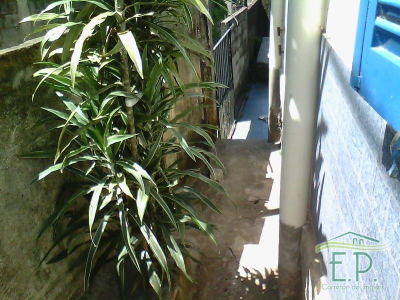 Casa à venda em Morin, Petrópolis - Foto 3