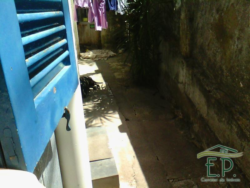 Casa à venda em Morin, Petrópolis - Foto 4