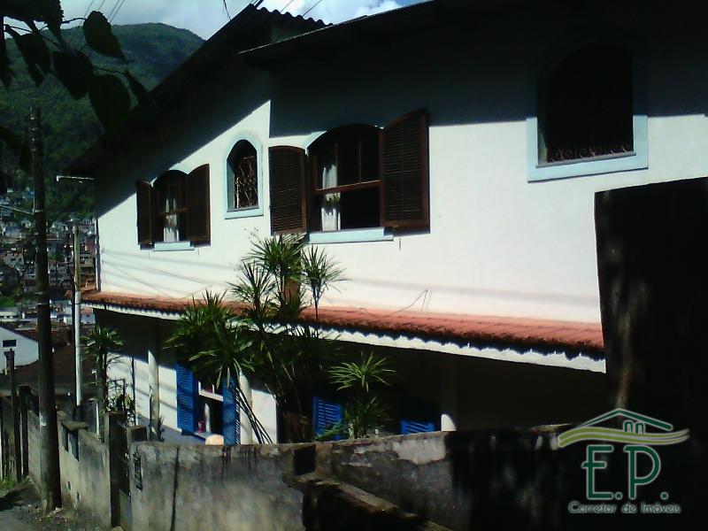 Casa à venda em Morin, Petrópolis - Foto 8