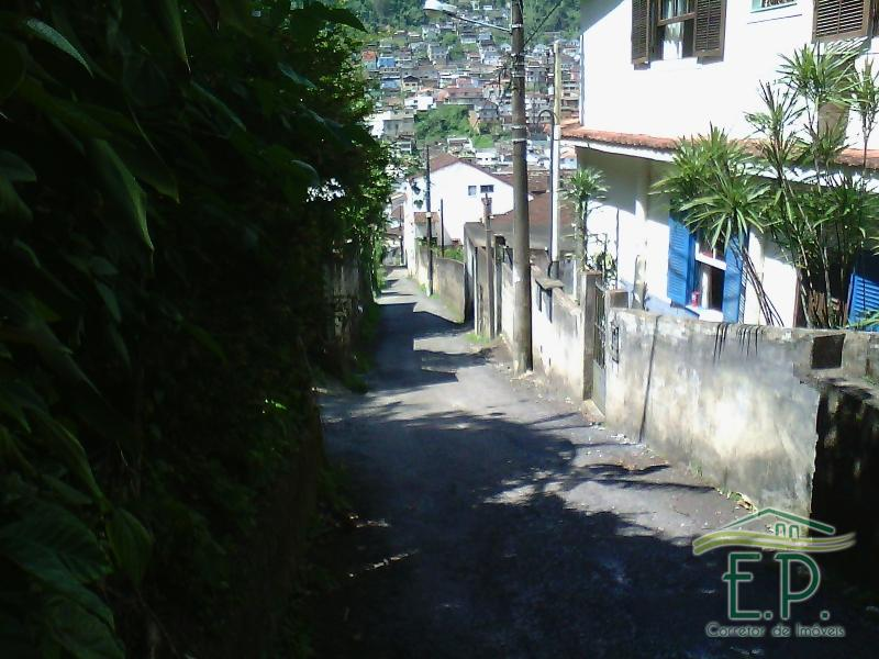 Casa à venda em Morin, Petrópolis - Foto 9