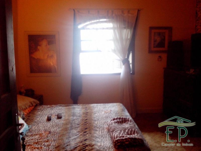 Casa à venda em Retiro, Petrópolis - Foto 15
