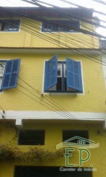 Casa à venda em Quissama, Petrópolis - Foto 12