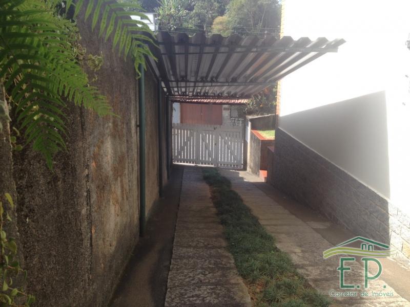 Casa à venda em Bingen, Petrópolis - RJ - Foto 12