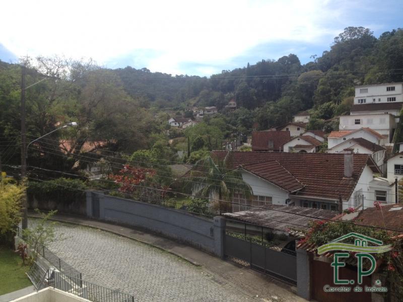 Casa à venda em Bingen, Petrópolis - RJ - Foto 15