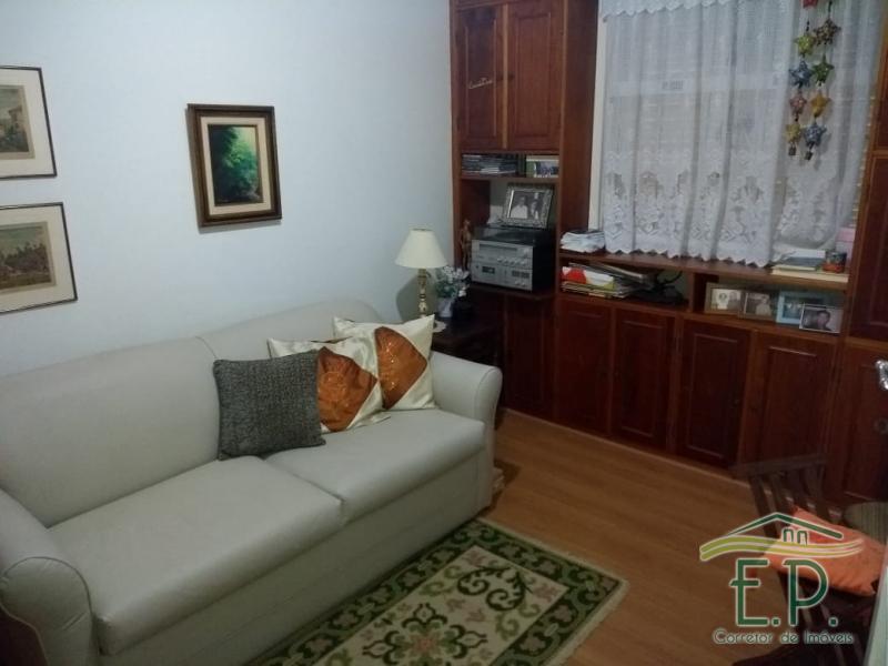 Casa à venda em Bingen, Petrópolis - RJ - Foto 17