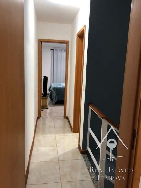 Apartamento em Quitandinha - Petrópolis/RJ