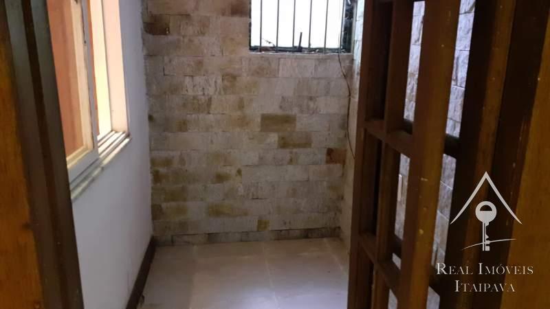 Apartamento em Bingen - Petrópolis/RJ