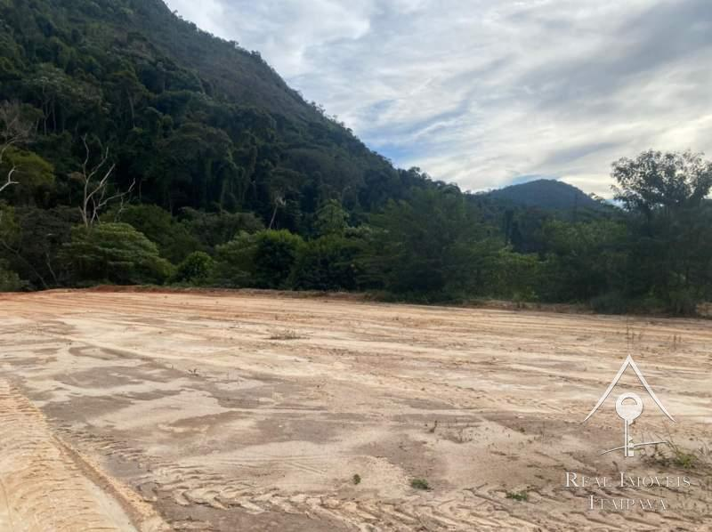 Terreno em Itaipava - Petrópolis/RJ