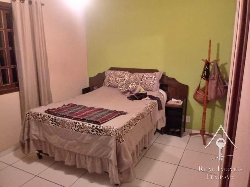 Casa em Itaipava - Petrópolis/RJ