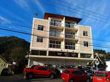 Apartamento em Bonsucesso - Petrópolis/RJ