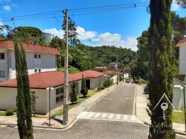 Apartamento em Centro - Petrópolis/RJ