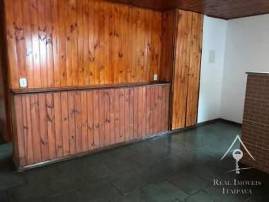 Casa em Samambaia - Petrópolis/RJ