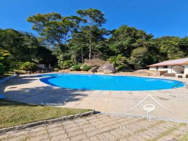 Apartamento em Samambaia - Petrópolis/RJ