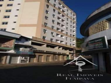 Apartamento em Centro - Areal/RJ