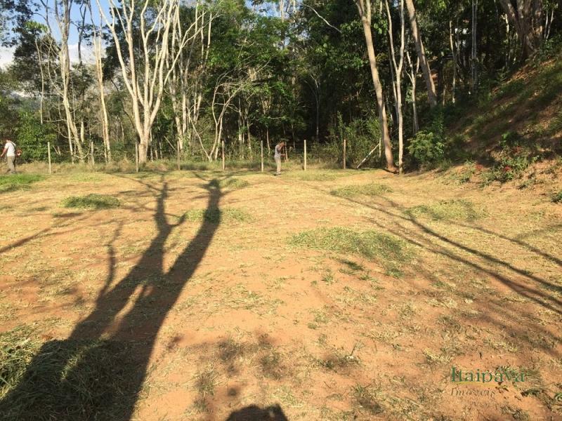 Terreno Residencial à venda em Itaipava, Petrópolis - Foto 7