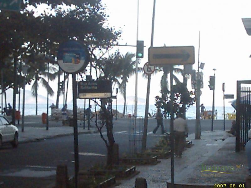 Apartamento à venda em Copacabana, Rio de Janeiro - RJ - Foto 13