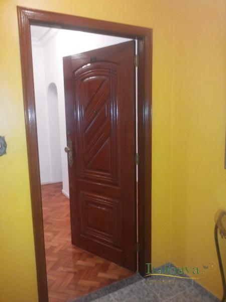 Apartamento à venda em Copacabana, Rio de Janeiro - RJ - Foto 14