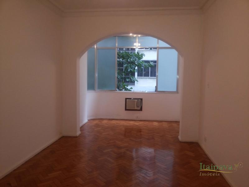 Apartamento à venda em Copacabana, Rio de Janeiro - RJ - Foto 15