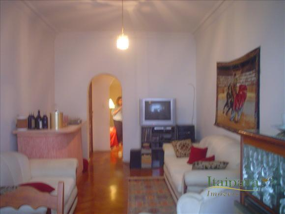 Apartamento à venda em Copacabana, Rio de Janeiro - RJ - Foto 18