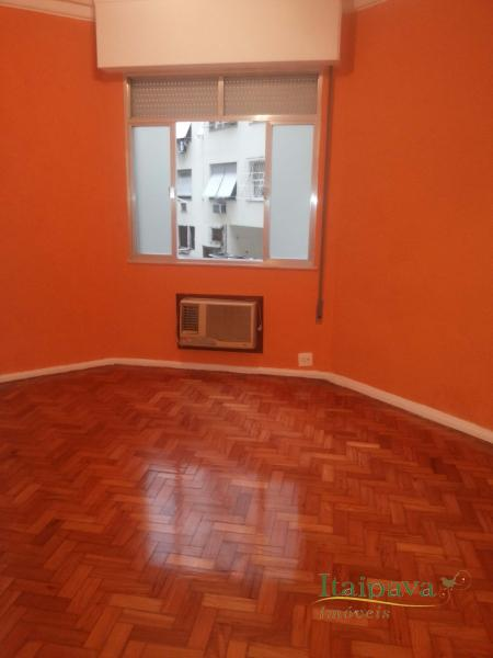 Apartamento à venda em Copacabana, Rio de Janeiro - RJ - Foto 2