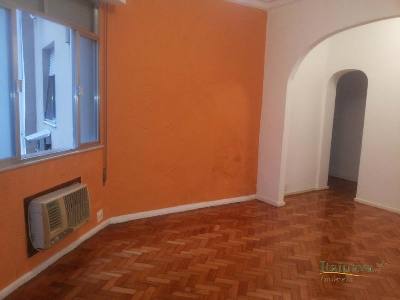 Apartamento à venda em Copacabana, Rio de Janeiro - Foto 5