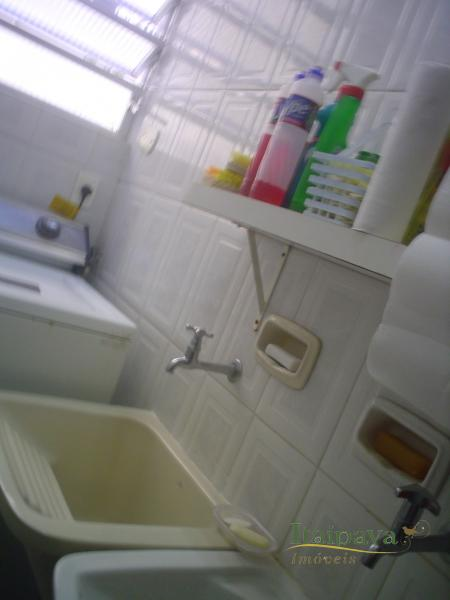 Apartamento à venda em Copacabana, Rio de Janeiro - RJ - Foto 20