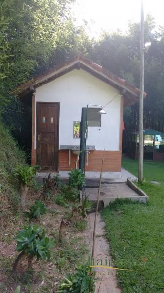 Casa à venda em Pedro do Rio, Petrópolis - RJ - Foto 9