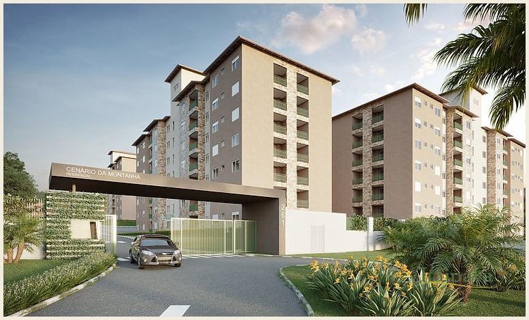 Apartamento à venda em Itaipava, Petrópolis - Foto 20