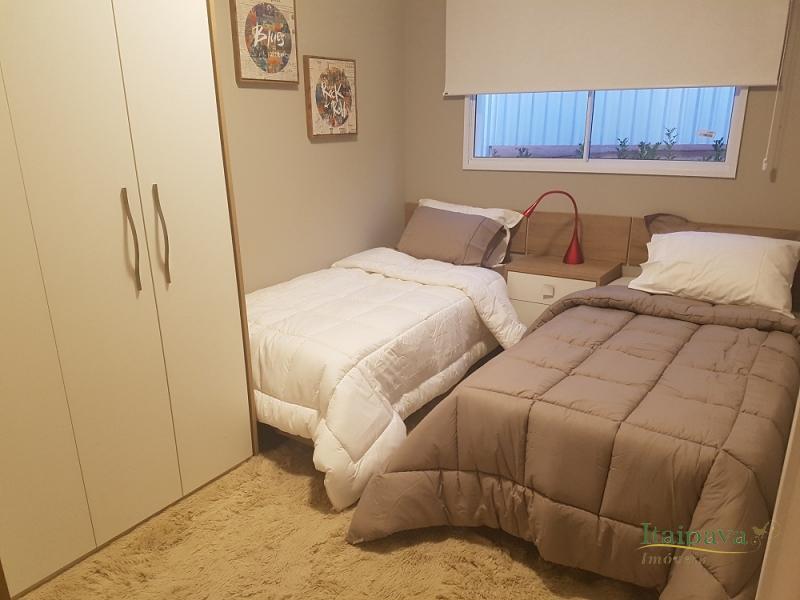 Apartamento à venda em Itaipava, Petrópolis - Foto 19