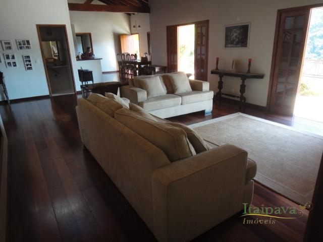 Casa à venda em Araras, Petrópolis - Foto 13