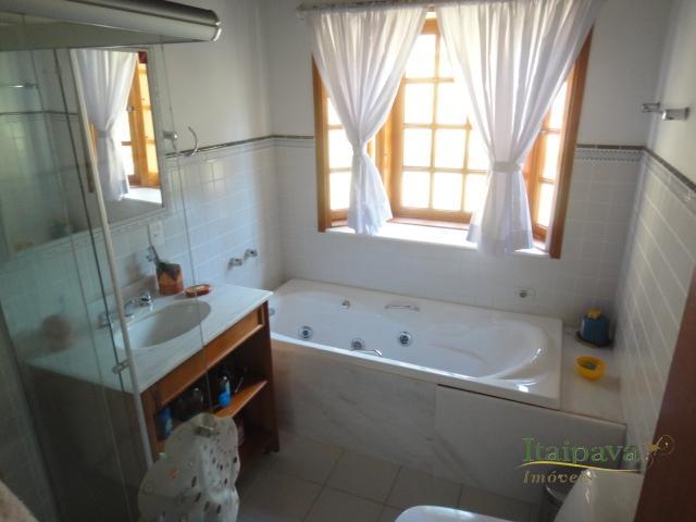 Casa à venda em Araras, Petrópolis - Foto 16