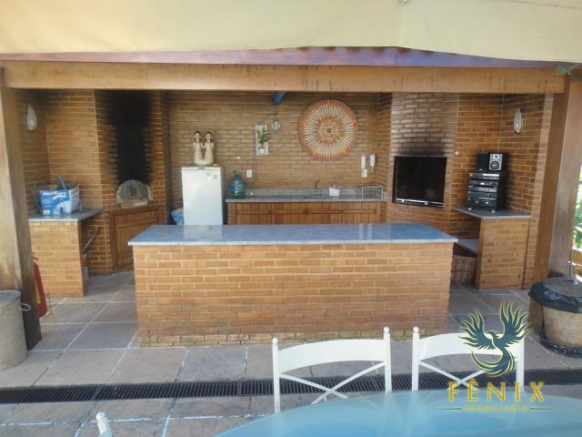 Casa à venda ,  para Alugar em Nogueira, Petrópolis - Foto 13