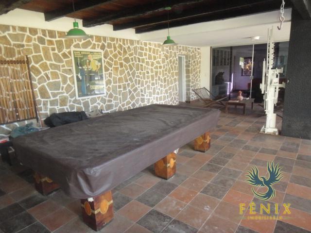 Casa à venda ,  para Alugar em Nogueira, Petrópolis - Foto 17