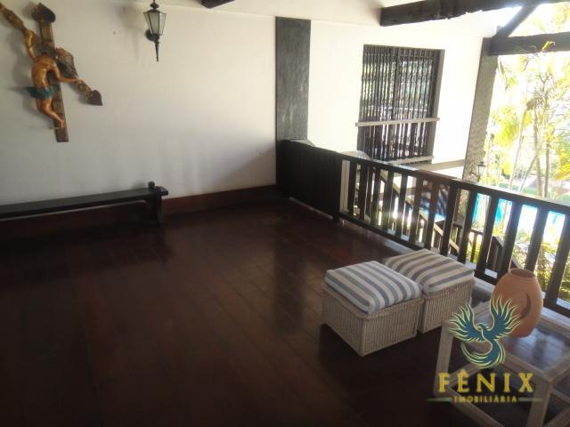 Casa à venda ,  para Alugar em Nogueira, Petrópolis - Foto 18
