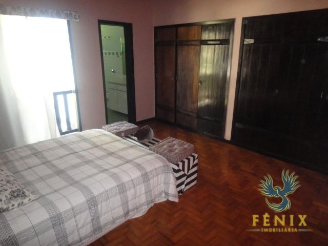 Casa à venda ,  para Alugar em Nogueira, Petrópolis - Foto 8