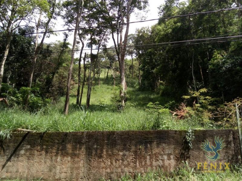Terreno Residencial em Petrópolis, Bonsucesso