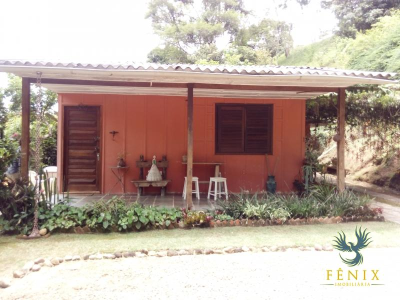 Casa à venda em Vale das Videiras, Petrópolis - Foto 1