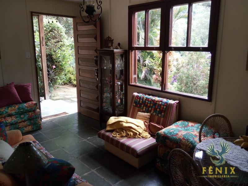 Casa à venda em Vale das Videiras, Petrópolis - Foto 4