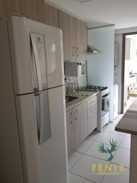 Apartamento à venda em Itaipava, Petrópolis - Foto 9