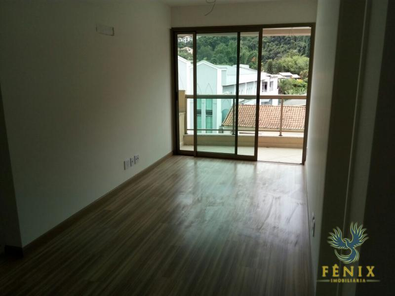 Cobertura à venda em Nogueira, Petrópolis - Foto 8