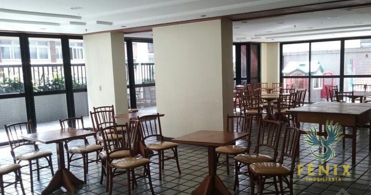 Apartamento para Alugar  à venda em Centro, Rio de Janeiro - Foto 2