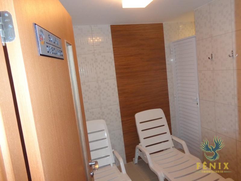 Apartamento para Alugar  à venda em Centro, Rio de Janeiro - Foto 3