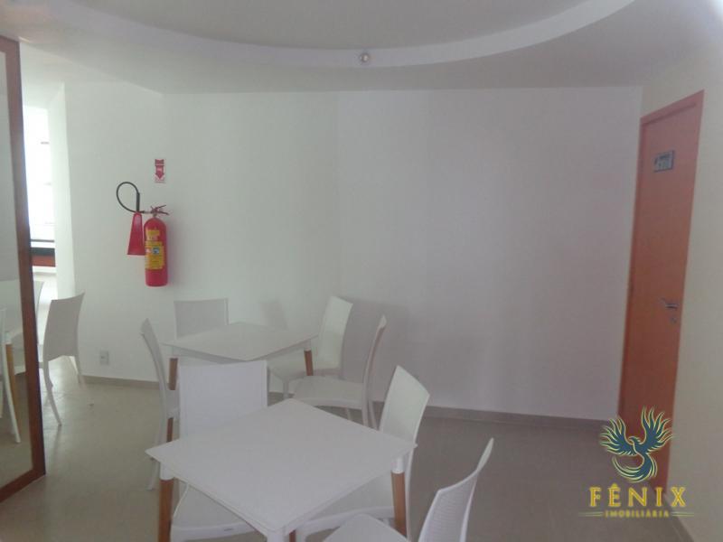Apartamento para Alugar  à venda em Centro, Rio de Janeiro - Foto 4
