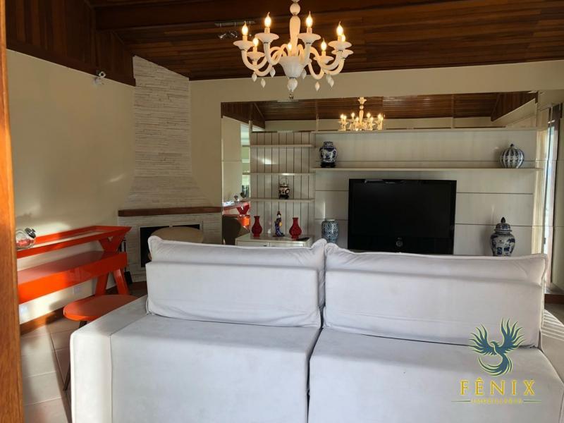 Casa à venda em Itaipava, Petrópolis - Foto 20