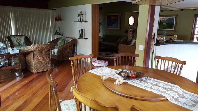 Casa para Alugar em Pedro do Rio, Petrópolis - Foto 7