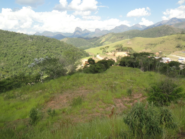 Terreno Residencial à venda em Itaipava, Petrópolis - Foto 4